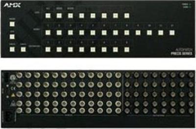 AMX FGP37-0808-560