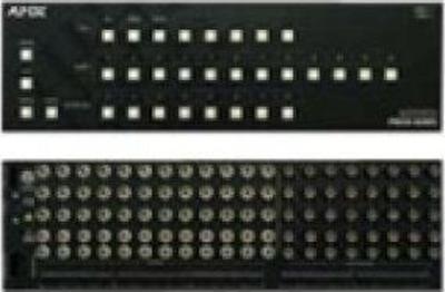 AMX FGP37-1204-567