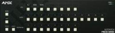 AMX FGP37-1208-567