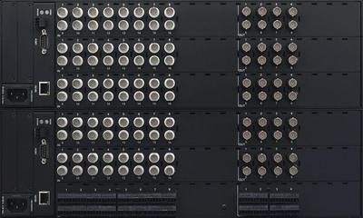 AMX FGP46-0816-567