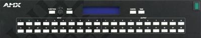 AMX FGP46-1616-117