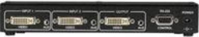 Blackbox AC1032A-2A