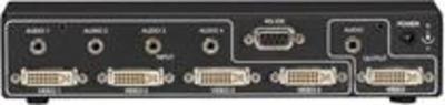 Blackbox AC1032A-4A