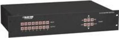 Blackbox AC1120A-RJ45