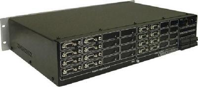 Blackbox AC1122A