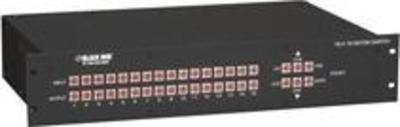 Blackbox AC1122A-RJ45