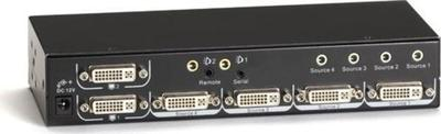 Blackbox AC1125A