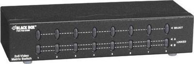Blackbox AC509A