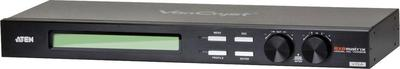 Aten VM0808