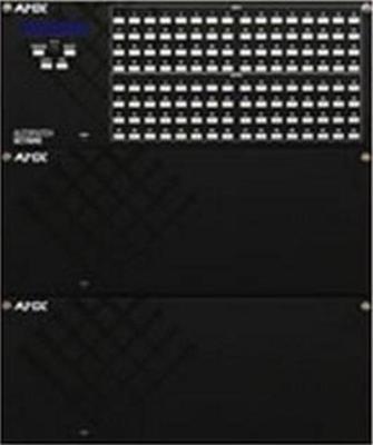 AMX FGP44-4848-360