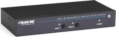 Blackbox AVSW-DP2X1A