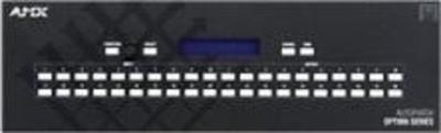 AMX FGP46-1624-340