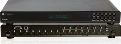 Atlona AT-H2H-88M