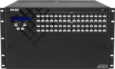 AMX FGP56-3232-DD0