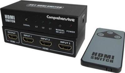Comprehensive CSW-HD311