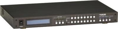 Blackbox VSW-HDMI8X8-B