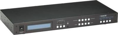 Blackbox VSW-HDMI4X4-B
