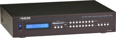 Blackbox AVSW-HDMI8X8-X