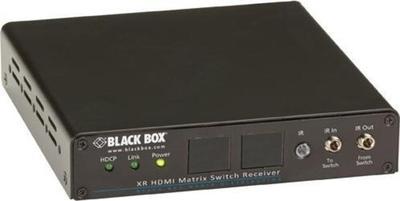 Blackbox AVSW-HDMI-RX