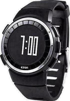 Ezon T029B01