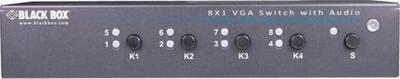 Blackbox AVSW-VGA8X1A