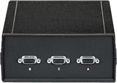 Blackbox SWL780A-FFF