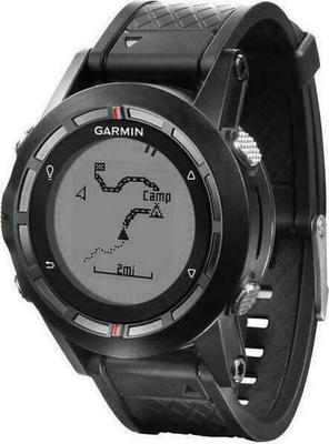Garmin Fēnix fitness watch