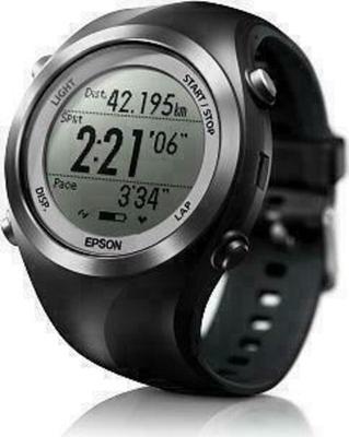 Epson Runsense SF-710S Fitness Watch