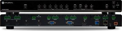 Atlona AT-UHD-CLSO-601
