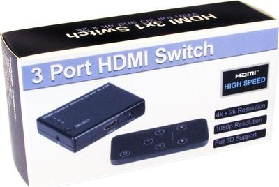 Cables Direct HD-SWTC433