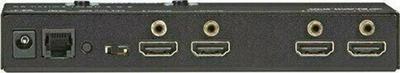 Blackbox 4K HDMI Matrix Switch - 2x2