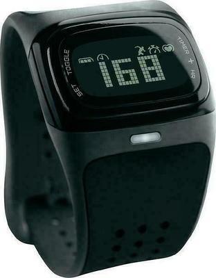 Mio Alpha Fitness Watch