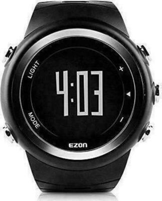 Ezon T023B01