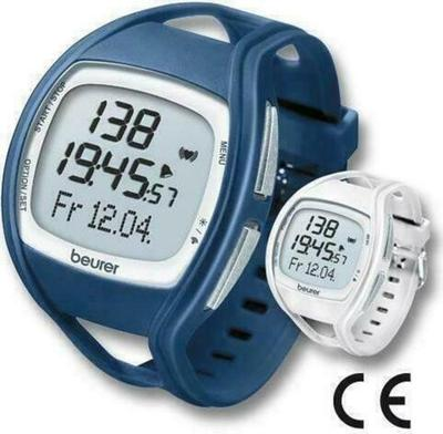 Beurer PM 45 Fitness Watch