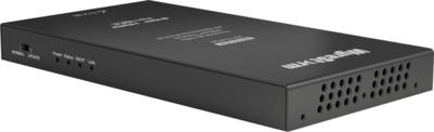 WyreStorm RX-70-POH Video Switch