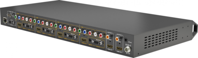 WyreStorm SW-0402-MV-HDMI Video Switch