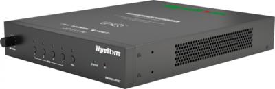 WyreStorm SW-0501-HDBT Video Switch