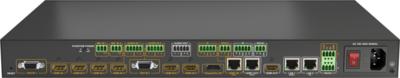 WyreStorm SW-1001-HDBT Video Switch