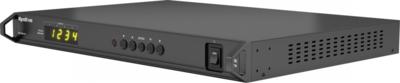 WyreStorm MX-0404-H2 Video Switch