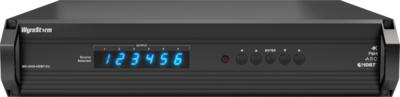 WyreStorm MX-0606-HDBT-H2 Video Switch