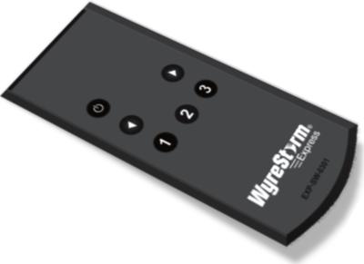 WyreStorm EXP-SW0301 Video Switch