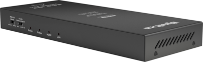 WyreStorm RX-70-4K-ARC Video Switch
