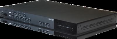 CYP EL-5500-HBT