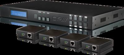 CYP PU-442PL-KIT