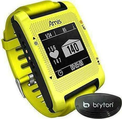 Bryton Amis S430H Fitness Watch