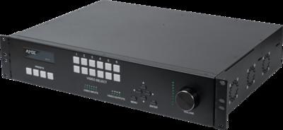 AMX FGN7142-23 Video Switch