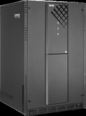 AMX FG1055-288 Video Switch