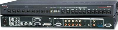 Extron IN1508 Videoschalter
