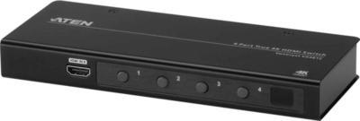 Aten VS481C Videoschalter