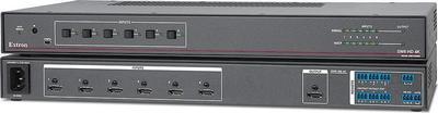 Extron SW6 HD 4K Videoschalter